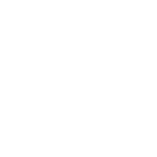 Zamora Ministries